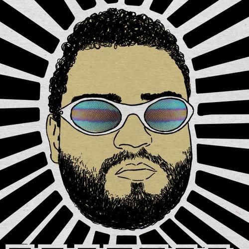 Prozzac's avatar