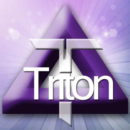 Triton's avatar
