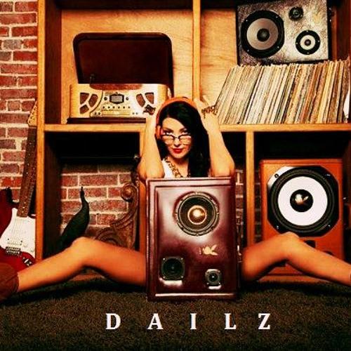 Dailz music's avatar