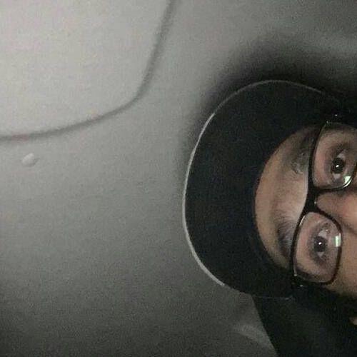 AXn beaTz's avatar