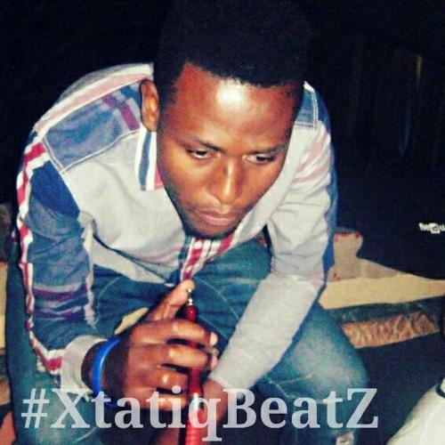 XtatiqBeatz's avatar