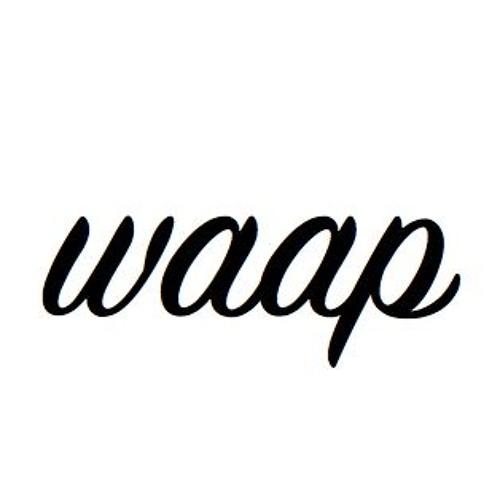 waap's avatar