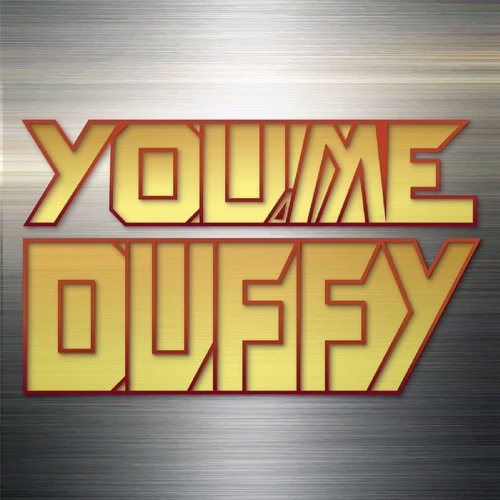 You Me & Duffy's avatar