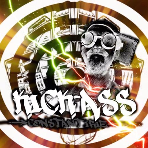 KickAss's avatar