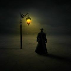 NightWanderer