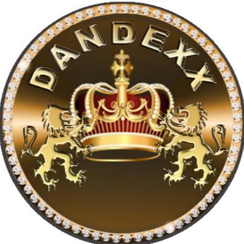 Dandexx Music's avatar