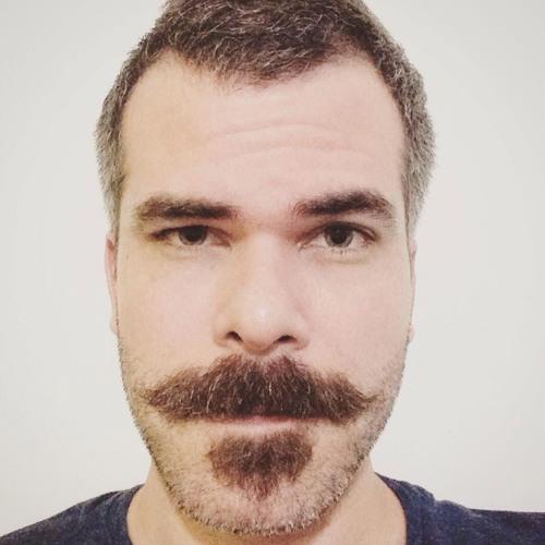 Júlio Morais's avatar