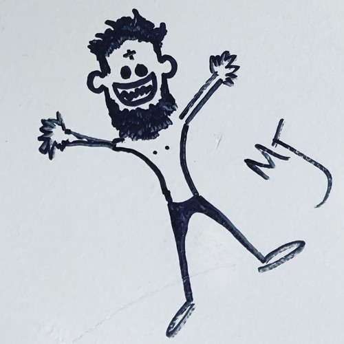 .MJ.'s avatar