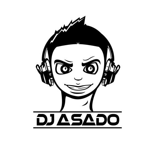 DJ Asado's avatar