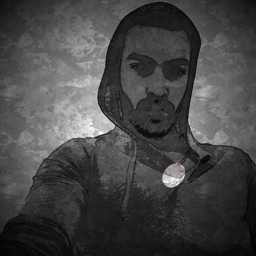 user968351323's avatar