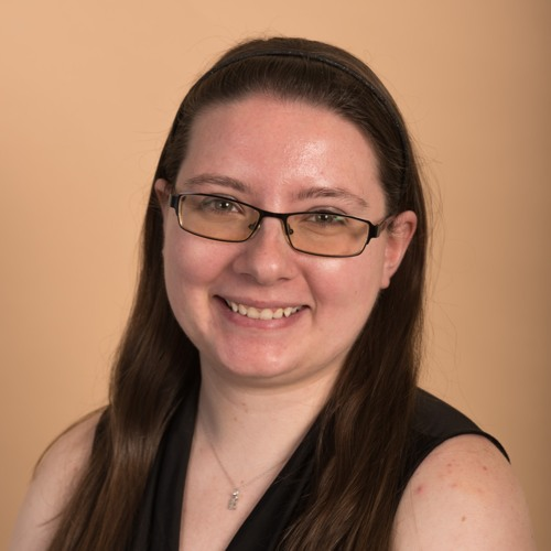 Erin DeGregorio's avatar