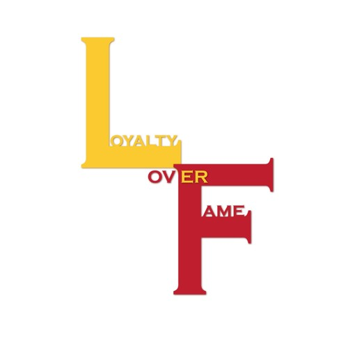 Loyalty Over Fame's avatar