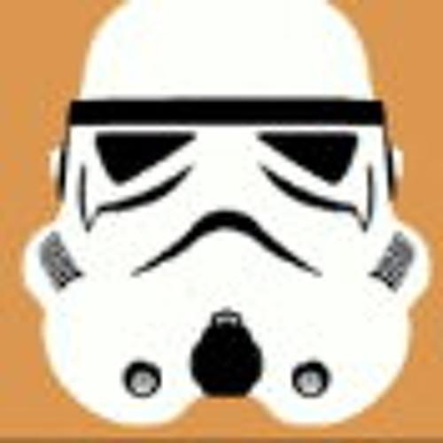 colin mcallister's avatar