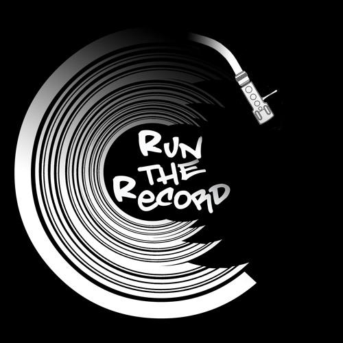 Run The Record's avatar
