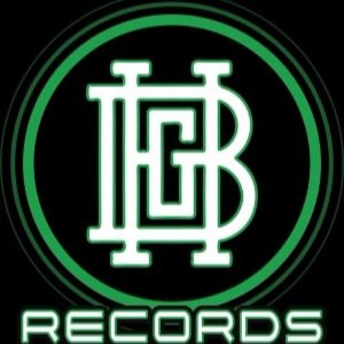 H.B.G RECORDS's avatar