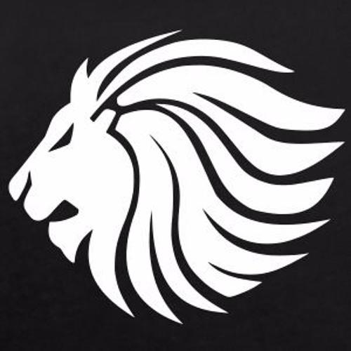 Dj Liahn's avatar