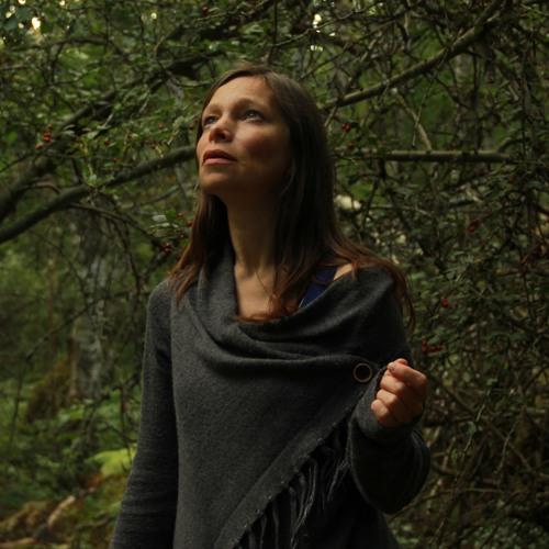 Ineta Svärd's avatar