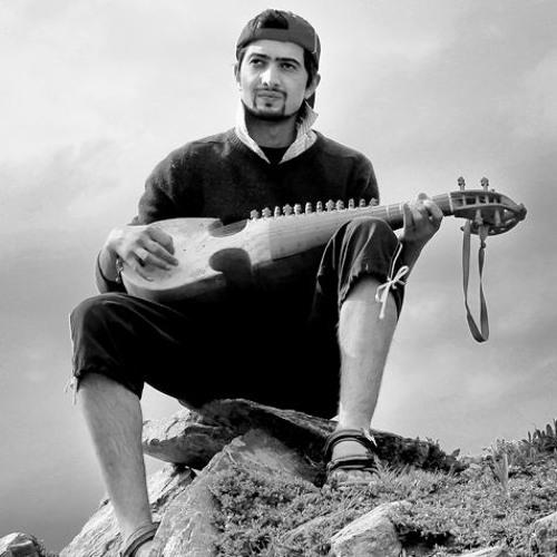Imran Hunzai ✪'s avatar