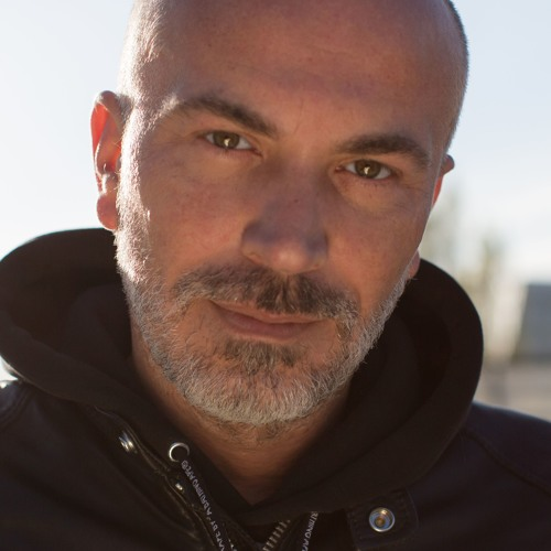 Jerome Krom's avatar