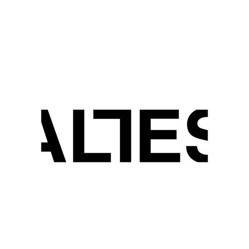 STUDIO ALLES's avatar