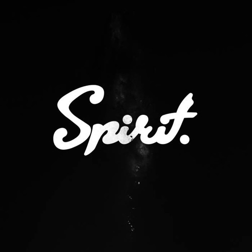 Spirit.'s avatar