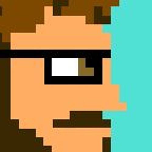 GeraldFIngBurke's avatar