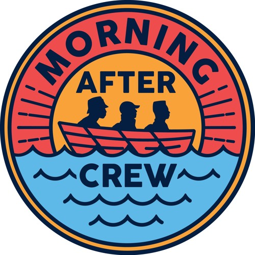 The Morning After Crew's avatar