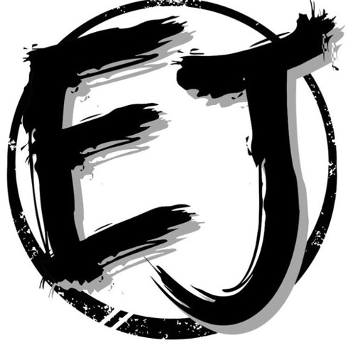 EJ Sochia's avatar