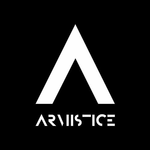 Armistice's avatar