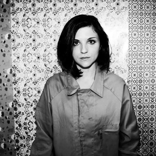 Maria kaltembacher's avatar