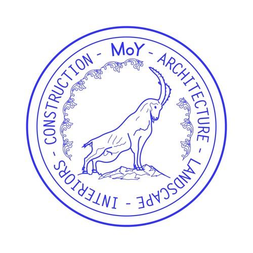 MoY studio's avatar