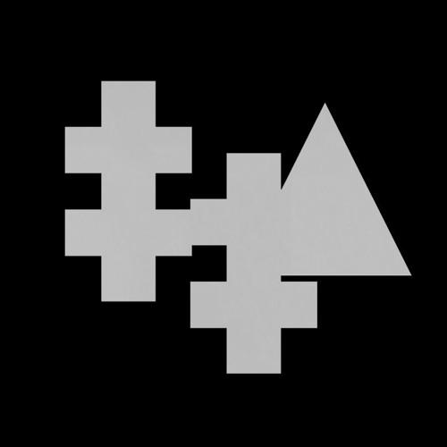 ‡▲‡'s avatar