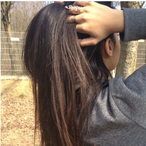 Amel Amoula's avatar