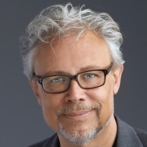 Staffan Dopping's avatar