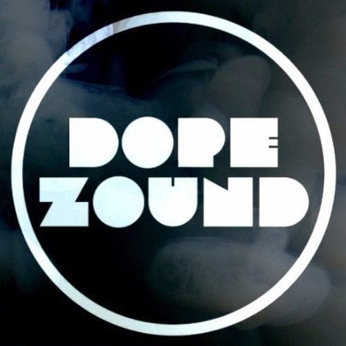 DOPEZOUND Supports's avatar
