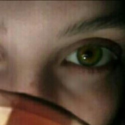 Sylwiën's avatar
