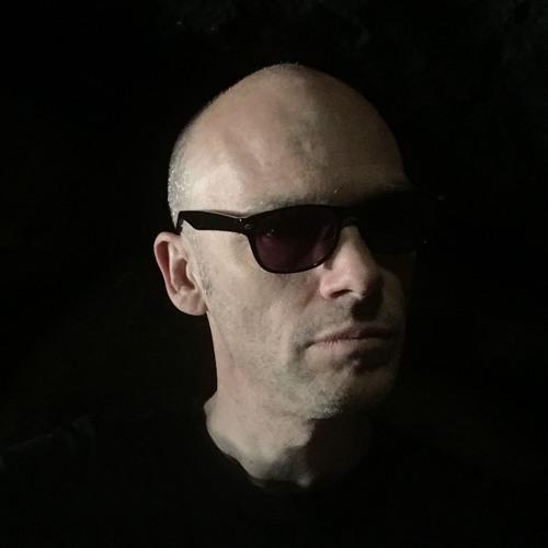 MPath3's avatar