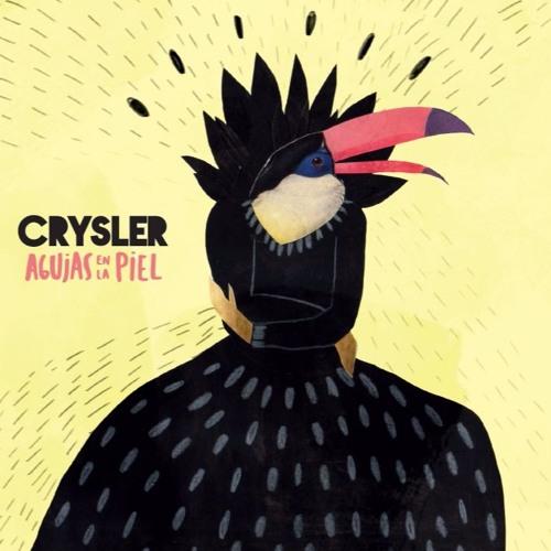 Crysler's avatar
