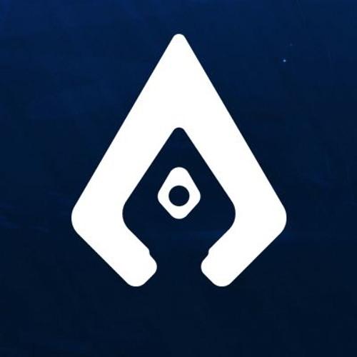 Ascend's avatar
