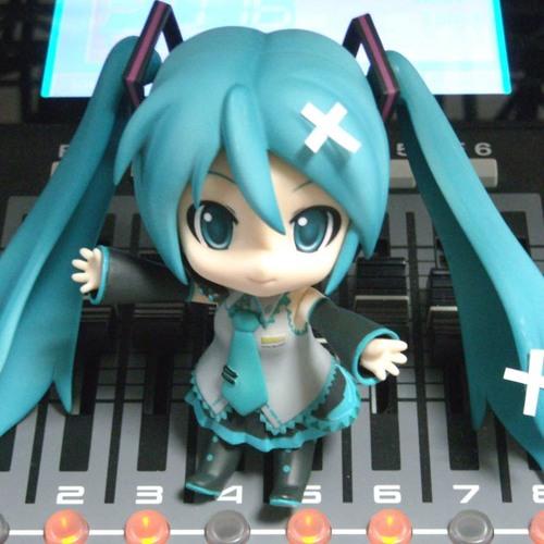 gotorin's avatar