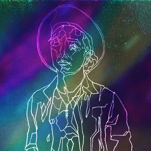 Future Lover's avatar