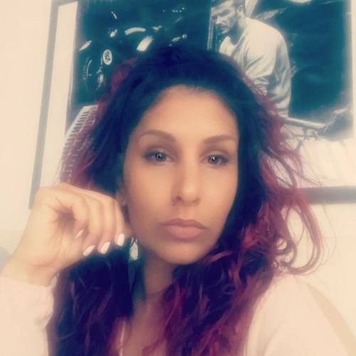 Tasha eva bless's avatar