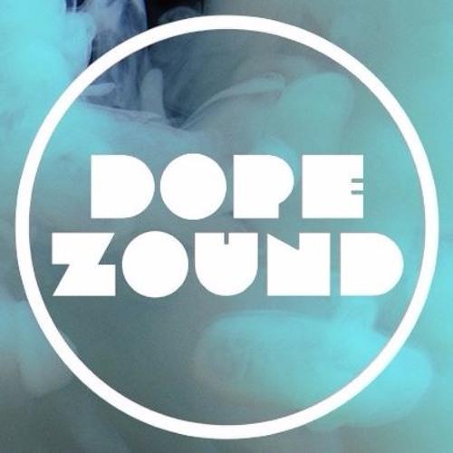DOPEZOUND Mashups & Bootlegs's avatar