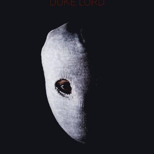 DUKE LORD's avatar