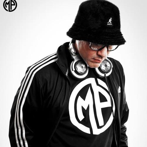 GrabMyMix-DJ Mr President 0011B1