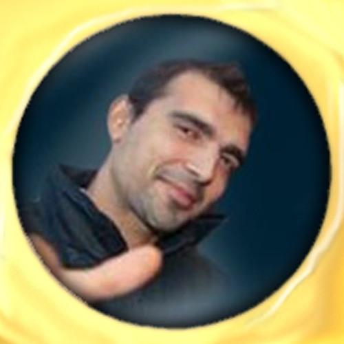 Márcio Ferreira 0f310's avatar