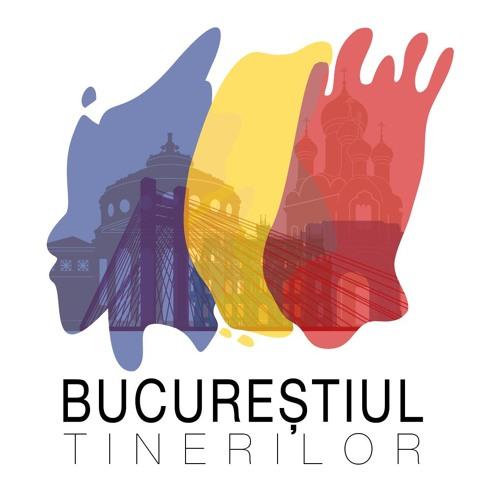 Bucureștiul Tinerilor's avatar