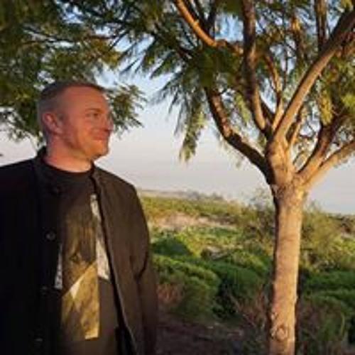 ohma81's avatar