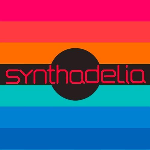Synthadelia Records's avatar