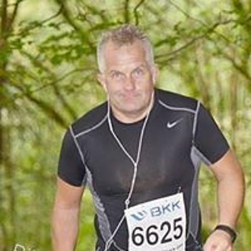 Tom Ove Olsen's avatar